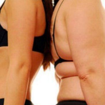 痩せられない体質のアナタは食の好みや癖を見直そう
