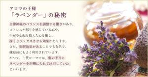 aroma07