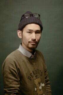 kotonoha ボーノ 自己紹介
