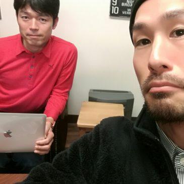 岡山・西日本初。全身型EMSトレーニングのサービス