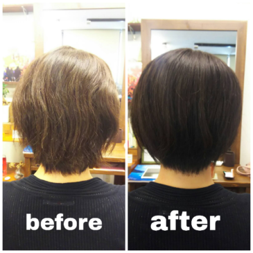 【髪のお手入れ】普段の髪のケアはどうしたらいいの?ヘアケア・エイジングケアを知るための5つのステップ