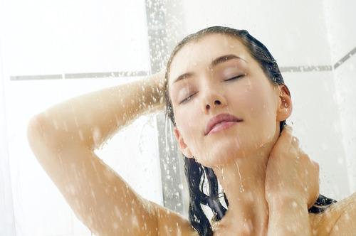 薄毛になりにくいシャンプーの洗い方とは?
